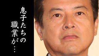 三浦友和さんの百恵さんへのお気持ちに、涙… チャンネル登録お願いいたします↓ ...