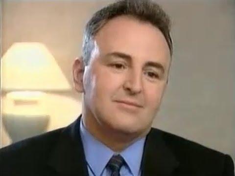 """Željko Ražnatović """"Arkan"""" - Last Interview / Posljednji Intervju (1999)"""