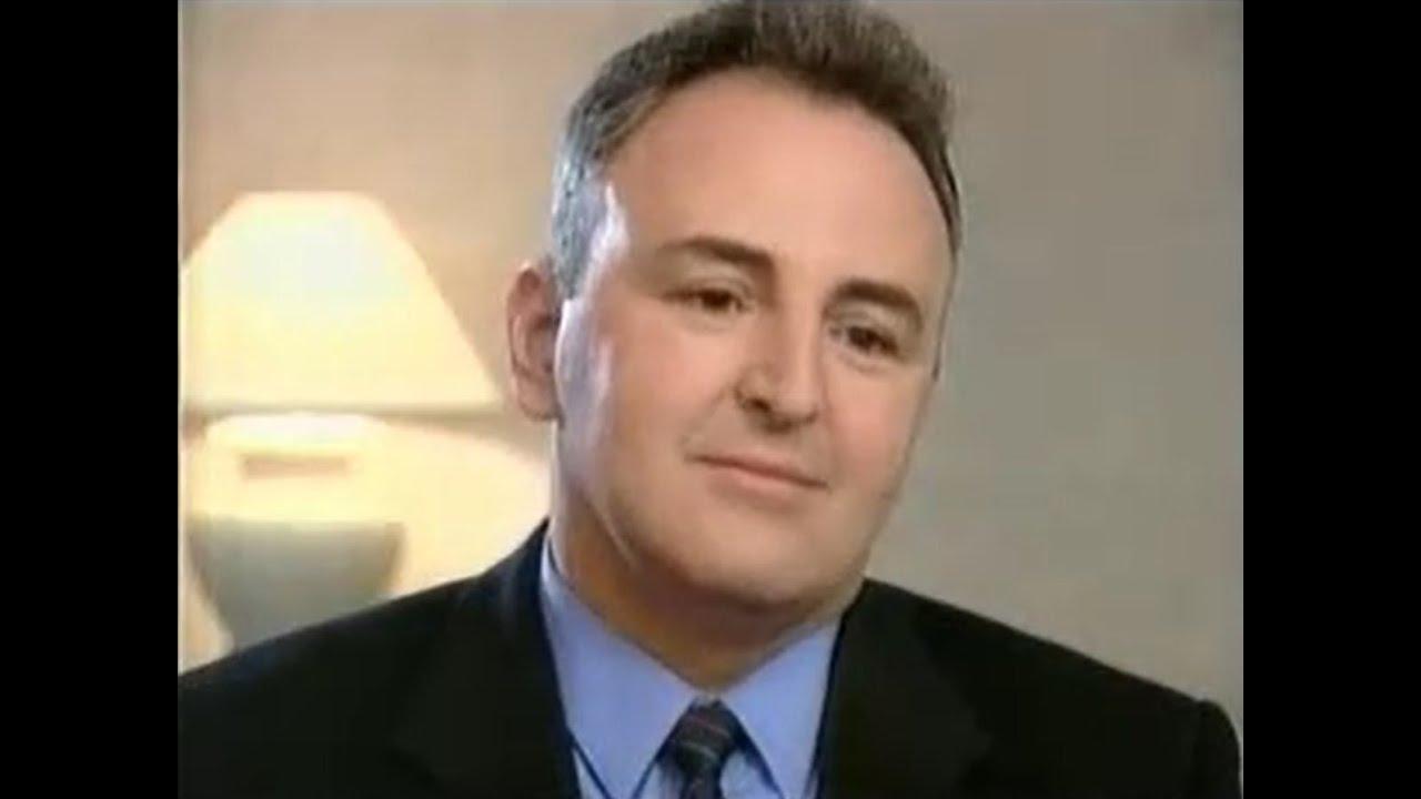"""Željko Ražnatović """"Arkan"""" - Last Interview / Posljednji ..."""