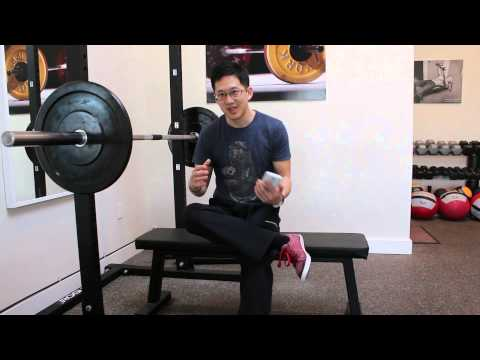 An overview of FAI / hip impingement: why muscle activity should be the focus