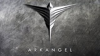 Game Time - ArkAngel Esports Official Soundtrack by Ex-Battalion ft. O.C. Dawgz