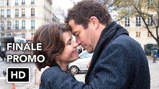 The Affair 3x10 Promo (HD) Season Finale
