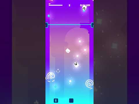 Tap And Jump For Pc - Download For Windows 7,10 and Mac