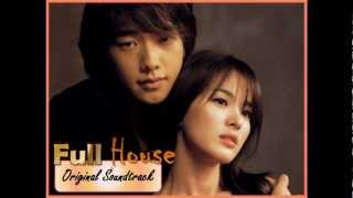 Download lagu Byul I Think I Love You MP3
