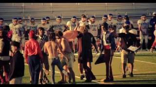 "The Venetia Fair ""The Ringleader"" Official Music Video"