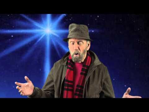 Ray Stevens - Merry Christmas