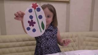 Hilarious Kids Drawings Funny Laugh Smile Pictures Zlata