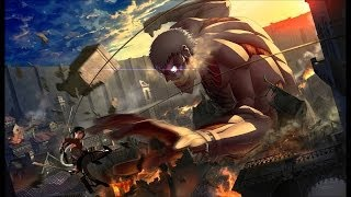 Video 新劇の巨人 Shingeki no Kyojin Soundtrack Attack On Titan OST Mix download MP3, 3GP, MP4, WEBM, AVI, FLV Januari 2018