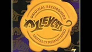 Alleycats - Chinnanne Periyanne