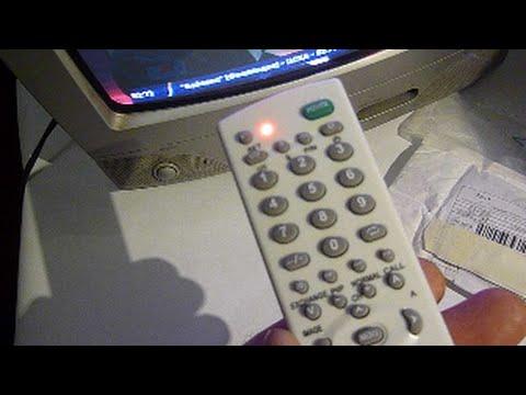 Пульт Universal Rc2008a Инструкция - фото 8