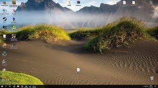 💪 [Windows10] Poradnik 2017💪Jak usunąć znak wodny! Działa na 100% 💪Szybka Aktywacja 💪