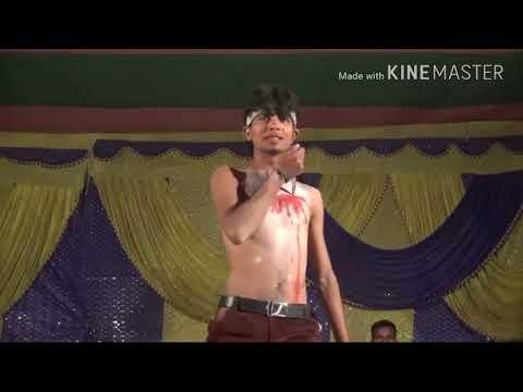 Dil Pe Chalai Churiya yeah video Jarur Dekhe chote baccho ko dekhne ki