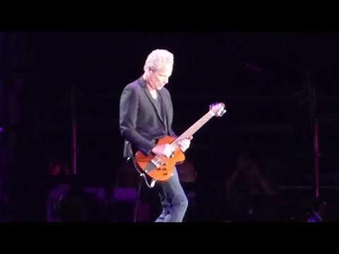 00034 Fleetwood Mac - You Making Loving Fun