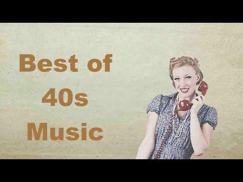 descargar Musica mp3 40