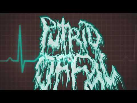 """PUTRID OFFAL """"Sicknesses Obsessions"""" [teaser]"""