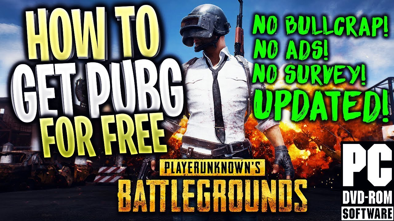 pubg multiplayer crack