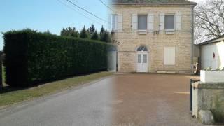 Gigny-sur-Saône
