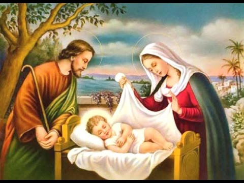 Yesu Palan Indru Piranthare Baby Jesus Born Today Tamil Song