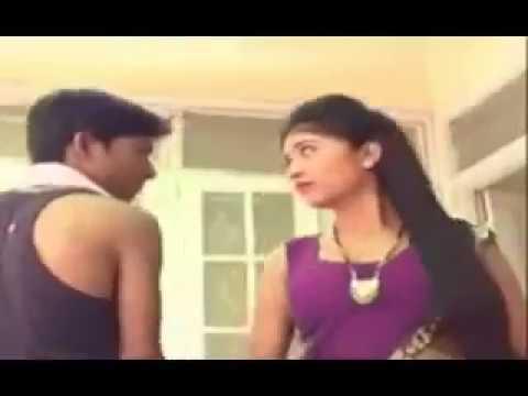 Sexyest indian Malkin going to fking with Nocker | Romance with nocker | prn masala thumbnail