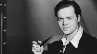 Peter Bogdanovich on Orson Welles