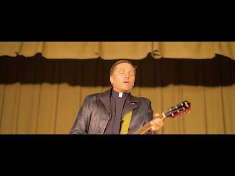 OFFICIAL Jason Lee McKinney Band   Sacred Southern Soul
