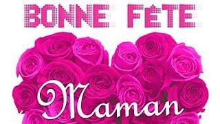 Wadner peyizan I love you manman (remix) Dedemixloco