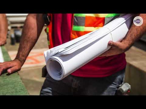 safe-asbestos-disposal-in-ireland