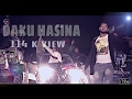 "DAKU HASINA"" SSP & TIGER LATEST HARYANVI SONG"
