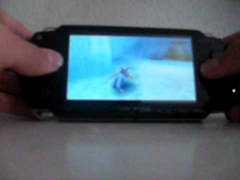 Digimon Card Battle Psp Eboot