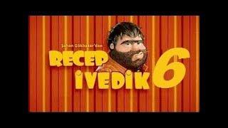 Recep ivedik 6 Fragman Official Video