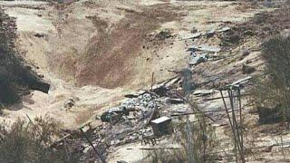 Pokhran (India) Parmanu Bomb Test video 1974 (Real Video) must watch