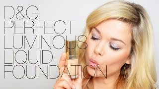 D&G  foundation review Thumbnail