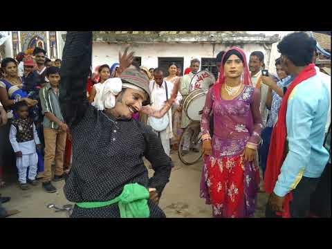 super-nagin-band-dance-dhamaka-shadi-dance