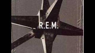 R.E.M. - Monty Got a Raw Deal