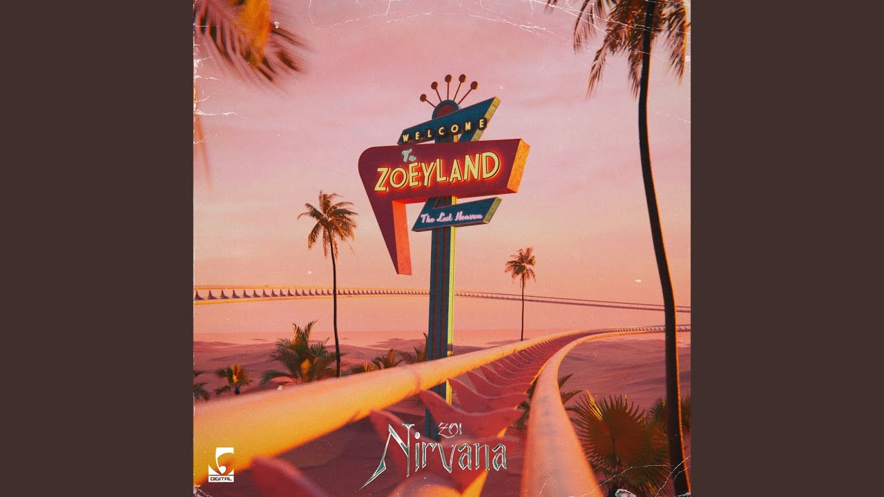 Download Nirvana