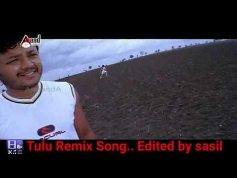 Tulu Remix Song..