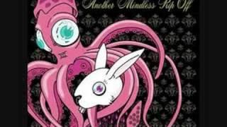 HQ Mindless Self Indulgence- Born To Be Beheaded + Lyrics!