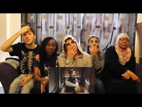 BTS - DOPE (MV REACTION)