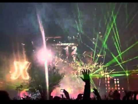 Sons summer 2012 , dj bastiempo officiel sound