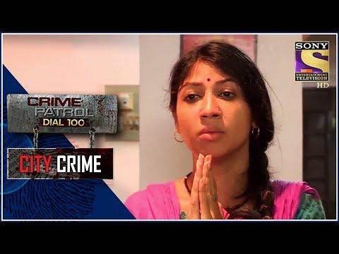 City Crime | Crime Patrol | कंदीवाली किडनॅपिंग | Mumbai