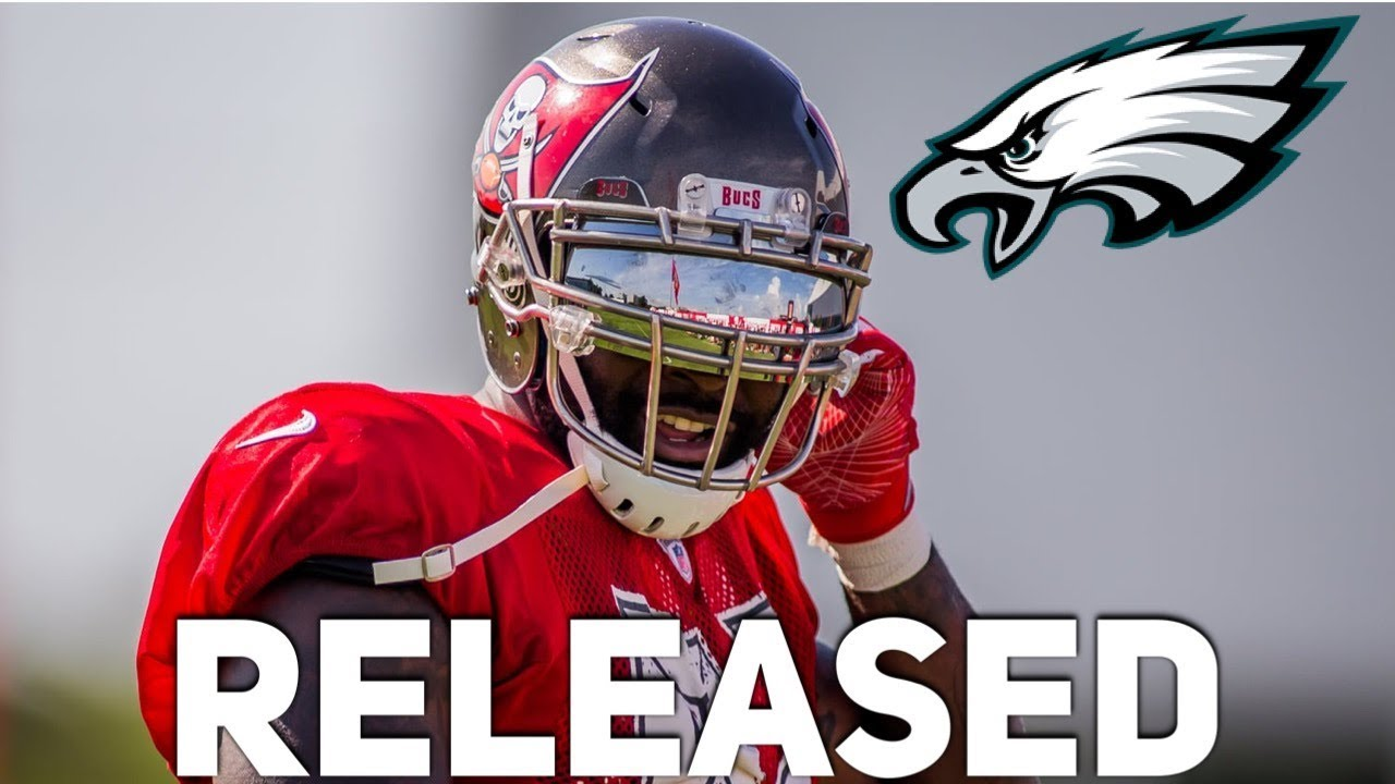 3 Thoughts on the Eagles decision to bring back Vinny Curry