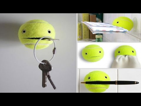 Top 10 Incredibly Useful Life Hacks 2017