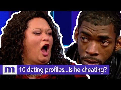 38 year old woman dating 23 year old man