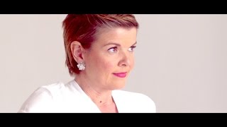 Karrin Allyson - Many A New Day: Karrin Allyson Sings Rodgers & Hammerstein (Behind the Scenes)