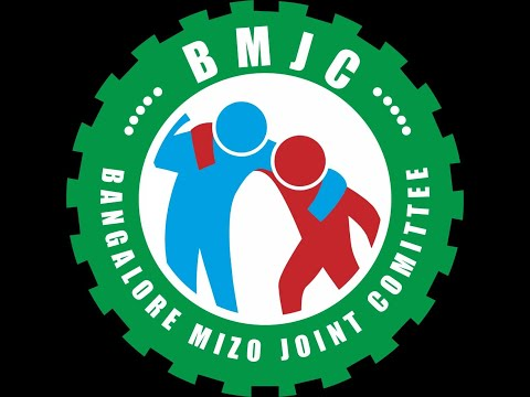BMJC Documentary On Response To Covid19