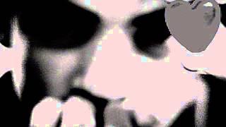 Asil Kan - Sessiz Hayalet - 2014  Duygusal