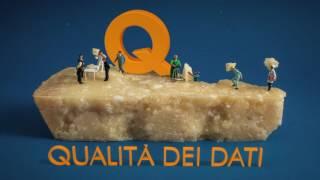 Il nuovo alfabeto dell'Istat nasce per comunicare in modo semplice ...