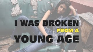 I was Broken in Young age| Latest song 2020| Trending English New Song 2020|Boost Locks