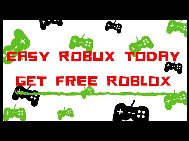 Easy Robuxcom Easy Robux Today 2019 Site Title