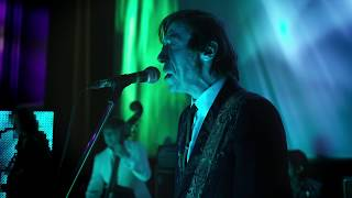 "The Sadies  ""Through Strange Eyes""  Official Video"